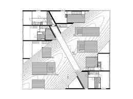 gallery of funen blok k verdana nl architects 36