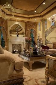 tuscan living rooms tuscan living rooms living room decor design ideas
