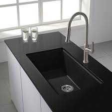 Franke Kitchen Faucet Kitchen Franke Kitchen Sinks Beautiful Kitchen Faucet Franke