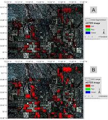 Maricopa Gis Maps Remote Sensing Free Full Text Land Use Mapping In A Mixed