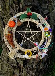 376 best crafty witchery images on magick medicine