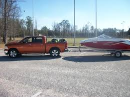 what is your tow rig page 12 seadoo forums