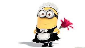 minion halloween background 3 minions hd wallpapers 1080p image gallery hcpr