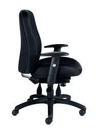 office chair upholstery upholstered office chairs medium size of