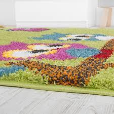 teppich kinderzimmer rund ideen kinderteppiche spielteppiche bei poco kaufen und