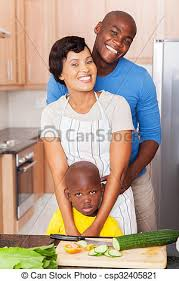 cuisine en famille américain cuisine famille africaine beau famille