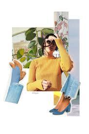 home fashion design houston best 25 fashion mood boards ideas on pinterest fashion
