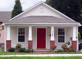 the cottages house plans flanagan construction chief architect 10