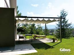 Roof Trellis Retractable Roof Systems Canopies Louvred Roof Samson Awnings