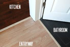 Ceramic Tile Flooring Pros And Cons Awesome Types Of Kitchen Floors Mindcommerceco For Flooring Types