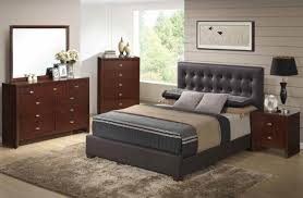 Cherry Bedroom Furniture High End Bedroom Furniture Gidnamalte Complete Home Design