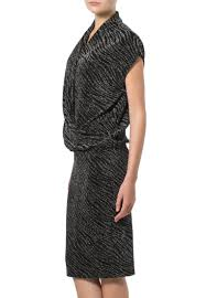 malene birger sale by malene birger women cocktail dresses nilcolla dress party
