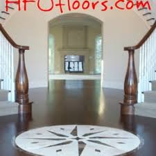 Hardwood Floor Outlet Hardwood Floors Outlet 2 Inc 40 Photos 20 Reviews Flooring