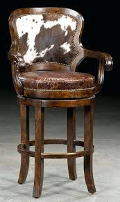 Cowhide Chair Australia Bar Stool Cowhide Bar Stools Australia Kitchen Cowhide Bar Stool