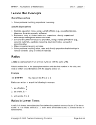 rates and ratios worksheets addition and subtraction with regrouping