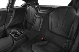 Bmw I8 Back Seats - new 2017 bmw i8 price photos reviews safety ratings u0026 features