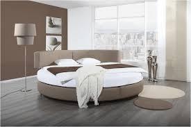 Bett 220 X 140 by Betten Kaufen 140x200 Cm Bewertungen Zu Der Unterkunft