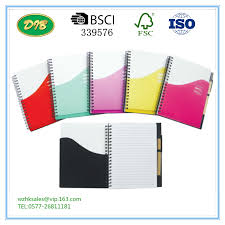 business card notebook list manufacturers of business card notebook buy business card