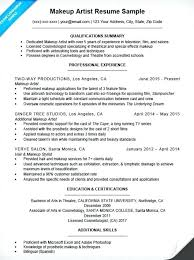 adjunct instructor resume sample collection of solutions sample resume teaching position college