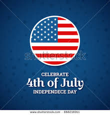 labor day united states celebrated stock vector 464923397