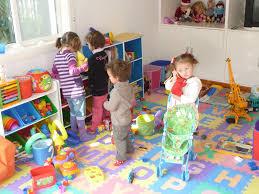 creating your kids u0027 art space the essentials u2013 free grade