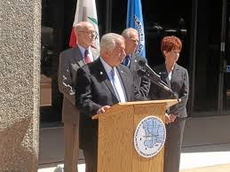 toyota headquarters torrance toyota will move about 3 000 jobs from torrance to texas u2013 daily
