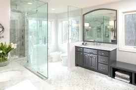 luxury master bathroom designs luxury master bathrooms suite master bathroom luxury master bath