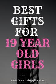 113 best cool gifts for teen girls images on pinterest gifts for