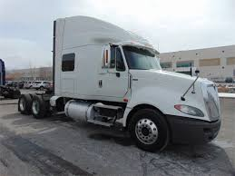 international conventional trucks in utah for sale used trucks