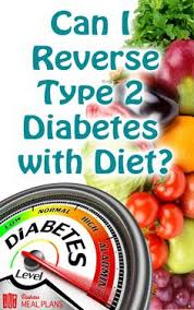 diabetes health articles symptom an and all