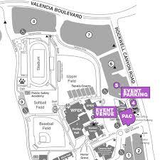 coc valencia map care scv location