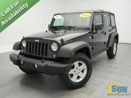 jeep wrangler syracuse ny jeep wrangler unlimited for sale in syracuse ny cars com