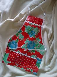23 best oil cloth images on pinterest oilcloth sewing ideas and