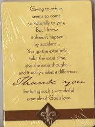 appreciation cards card invitation sles pastor appreciation cards classic style