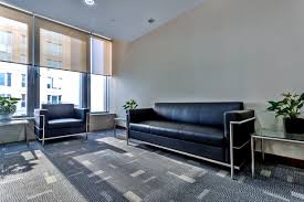 flooring options for high traffic businesses floor coverings