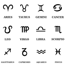 the 25 best zodiac symbols ideas on pinterest zodiac signs