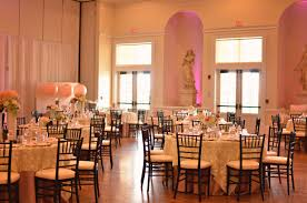 vintage pink and cream baby shower the celebration society