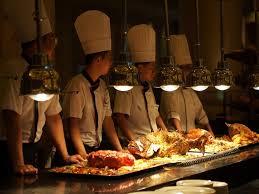 emploi chef cuisine 42 best of offre d emploi chef de cuisine cuisine jardin galerie