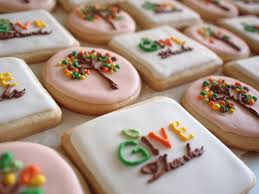 sugar cookie recipes for thanksgiving food cookie recipes
