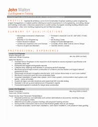 Sample Civil Engineering Resume by Free Sample Rehabilitation Technician Sample Resume Resume Sample