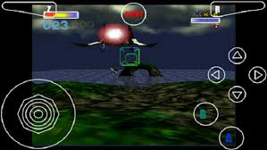 n64 apk n64 emulator 1 02 apk android arcade