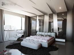 Modern False Ceiling Designs For Bedrooms by Bedroom Decorations For Couples Modern False Ceiling Designs