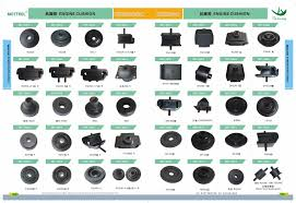 business u0026 industrial construction equip parts find aftermarket