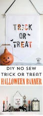 Free Halloween Craft Patterns by 880 Best The Best Halloween Ideas Images On Pinterest Halloween