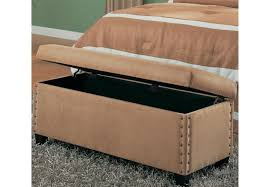Diy Storage Bench Plans by 100 Storage Bench Plans Free Eksterior Design Outside