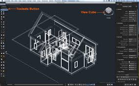100 autocad tips you should know