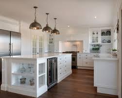 Kitchen Cabinet Makers Brisbane Southside Pueblosinfronterasus - Kitchen cabinets brisbane