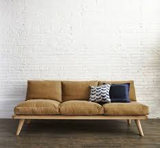 best 25 futon sofa ideas on pinterest futon ideas futon couch