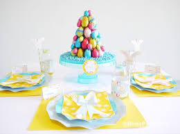 Easter Decorating Party Ideas by Easter Kids Brunch U0026 Diy Party Ideas Party Ideas Party Printables