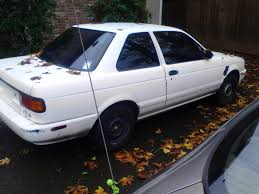 nissan sentra junk parts cash for cars new berlin wi sell your junk car the clunker junker